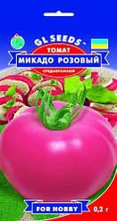 Томат Микадо, пакет 0,2г - Семена томатов
