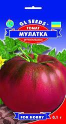 Томат Мулатка, пакет 0,1г - Семена томатов