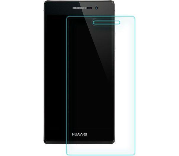Захисне скло для Huawei P7 (0.3 мм, 2.5 D)