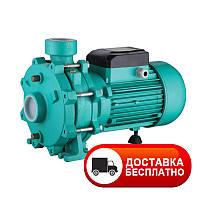 "Насос поверхностный центробежный Taifu THF6B-4 ( 1,9 кВт ) 2""× 2"""