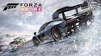 Форза / Forza