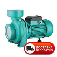 "Насос поверхностный центробежный Taifu THF5A ( 1,5 кВт ) 3""× 3"""