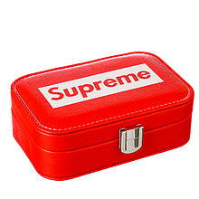 "Шкатулка для прикрас ""Supreme"""
