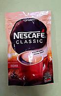 Кава Nescafe Classic Crema 100 г розчинна