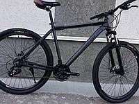 """Велосипед горный Fort Spectrum 29"""" рост 19"""", фото 1"""