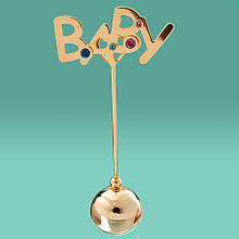 """Визитница """"Baby"""""""