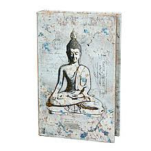 "Книга-сейф ""Будда"""