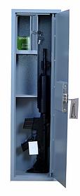 Збройові сейфи