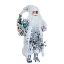 """Фігурка """"Сніговий Санта"""""""