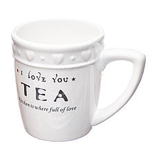 "Чашка для чаю ""Modern"", 400мл"