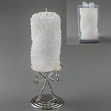 Весільна свічка (14 см)
