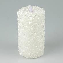 Електрична свічка (9*16 см)