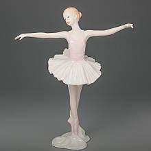 "Статуетка ""Балерина"" (22 см)"