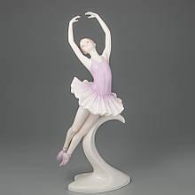 "Статуетка ""Балерина"" (27 см)"