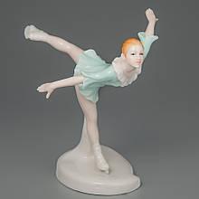 """Статуетка """"Фігуристка"""" (16 см)"""