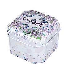"""Коробка """"Изящность"""" *рандомный выбор дизайна"""