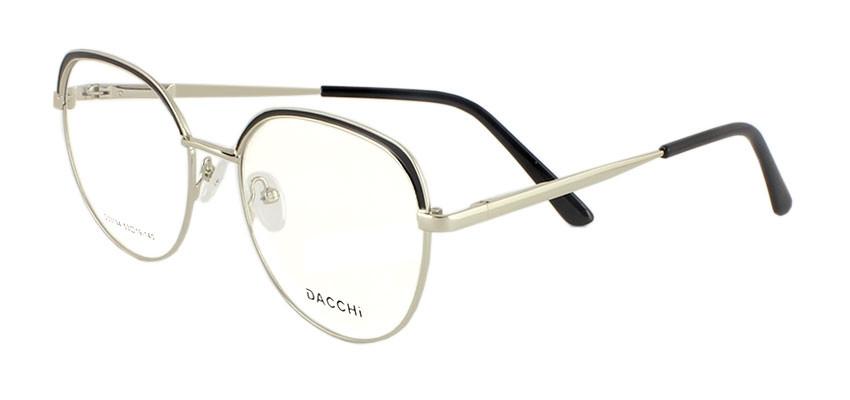 Оправа Dacchi 33194 с1