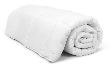 Одеяло Soft Night 195x215