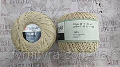 Violet 4660