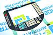 Клавиатура/Сенсорное стекло/Touch screen Siemens TERMINAL HT 8 6FC5403-0AA20-0AA1, фото 3