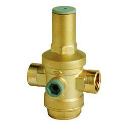 Редуктор тиску води ICMA 1 1/2 арт. 246