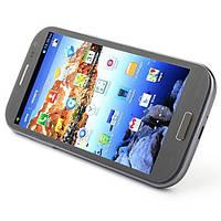 Н9500 Galaxy S4 Android 4,2 MTK6589 (4 ядра)