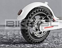 Покрышки литые антипрокольная шина колесо xiaomi M365 / PRO like.bike