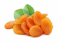 Курага желтая Таджикистан 200 г, Сухофрукты из абрикоса, сушеный абрикос жёлтый, фото 4