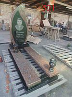 Памятник , фото 1