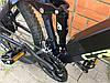"""Електровелосипед Crosser E-GROVES 29"""" (27S) li-ion, 14А, 36V/350W BAFANG, фото 2"""