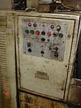 Токарный автомат 1В340Ф30 с ЧПУ, фото 2