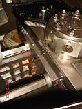 Токарний автомат 1В340Ф30 з ЧПУ, фото 3