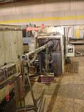 Токарний автомат 1В340Ф30 з ЧПУ, фото 4