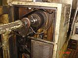 Токарный автомат 1В340Ф30 с ЧПУ, фото 8