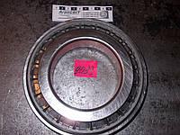 220  DIN (7220) подшипник Самара