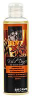 Масло масажне Wild Dance ваніль-кориця 100 мл