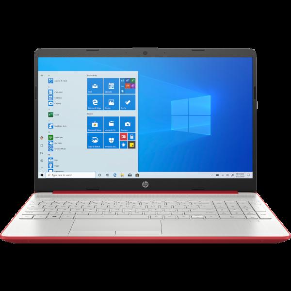Ноутбук HP 15-dw0081wm (1A406UA)