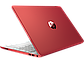 Ноутбук HP 15-dw0081wm (1A406UA), фото 2