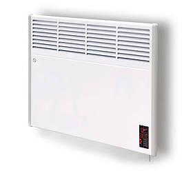 Конвектор электрический Flyme 1000PW / электронный программатор