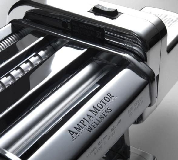 Marcato Ampia Motor 150 mm / 220 V