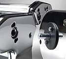 Marcato Ampia Motor 150 mm / 220 V , фото 2