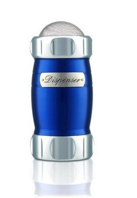 Marcato Dispenser Blu синий