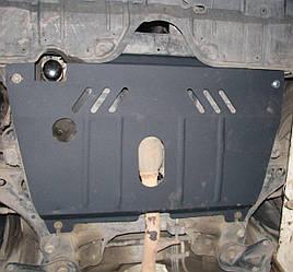 Защита Toyota Avalon (2005-2012) Тойота авалон