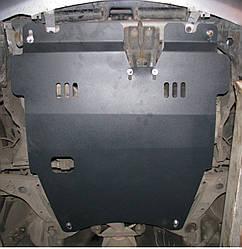 Защита Mitsubishi Lancer 9 (2002-2009) Гарантия качества