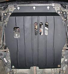 Захист Geely CK-2 (c 2008--) ждили
