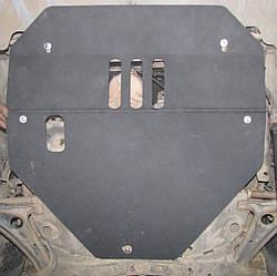 Захист Geely MK-1,MK-2 (c 2006 --) ждили