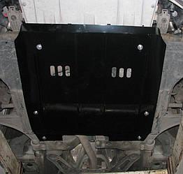 Захист двигуна OPEL INSIGNIA 2008-2017 V- 1.8; 2.0 (двигун+КПП)