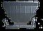 Захист Skodda Octavia A7 (з 2013 -) 1.6 \ 2.0 D, фото 3