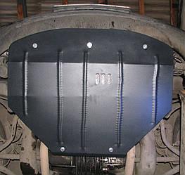 Защита AUDI 100 C4 (1990 -1994) 2.2, 2.3, 2.6, 2.8, 2.4D, кроме 4х4
