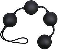 Шарики Velvet Balls 4, фото 1